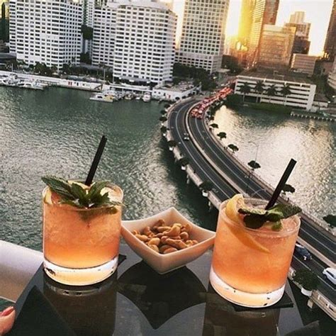 Miami Detox Places by 35 Best Food Images On Recipes Cooking