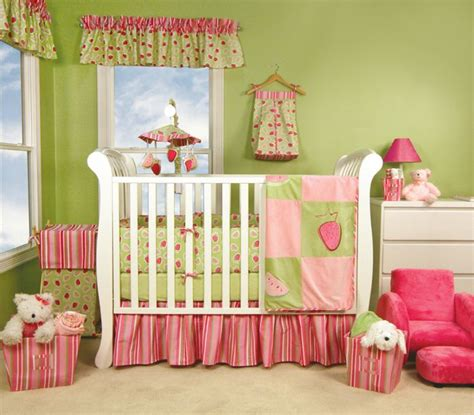 Bright Baby Bedding Sets 1000 Images About Baby Crib Bedding Sets On Pinterest Baby Crib Bedding Baby Bedding And