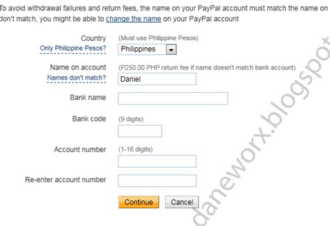 east west bank check verification rcbc mywallet visa verify your paypal in the philippines