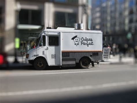 food truck design center cr 234 pes parfait food truck
