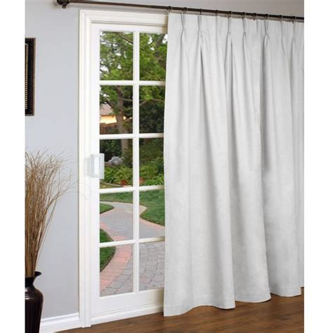 Insulated Sliding Glass Door Curtains 15 Awesome Insulated Sliding Glass Door Curtains Image Ideas Sliding Doors Ideas