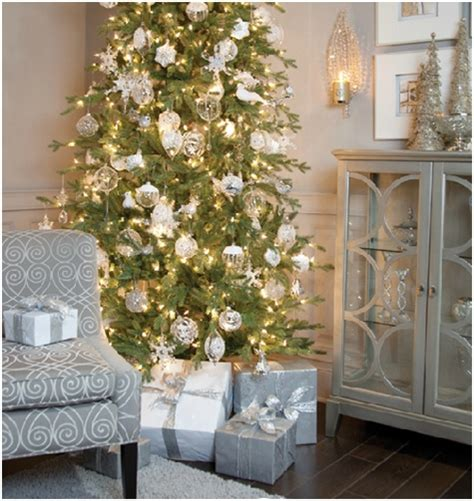 Bowring Home Decor The Happiest Of Holidays With Bowring Burlingtonmall Christmastree Decorations Decor Ideas