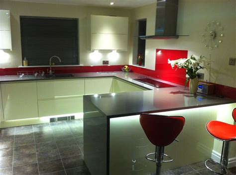 home designs kendal opening times home designs kendal opening times 100 home designs