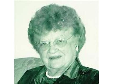 obituary j martha szypko kirby engineering purchasing