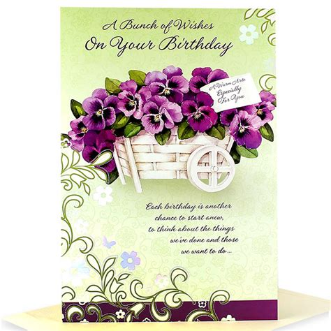 Send An Online Gift Card - birthday card pics birthday greeting cards online send birthday cards to india free