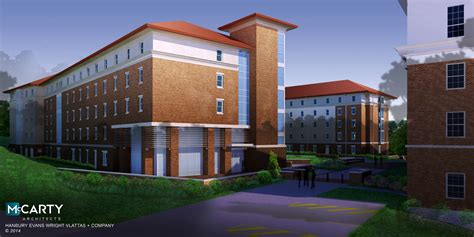 Of Mississippi Mba Tuition by 33 Cus Construction Projects You Should About