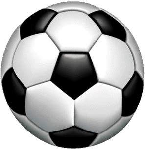 Bola Dan Bekel Bekel Ada 6 Dan Bola Mainan Anak Murah buletin hari ini asal usul dunia bola sepak