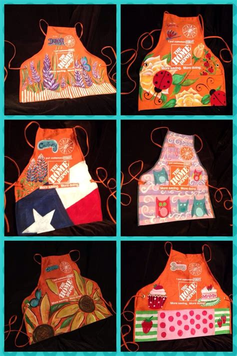 home depot graphic design 12 best home depot apron images on
