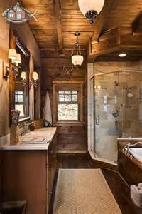 30 best bathrooms images on pinterest plementary color schemes plementary free engine image