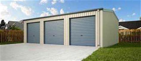 Shelter Sheds Australia by Cavsheds Sheds Garages Carports Shelters
