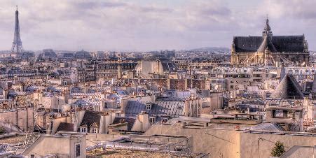 appartamento affitto parigi vacanze affitto vacanze 75 affitti vacanze 75