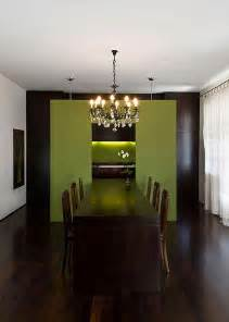 Green Dining Room Ideas by Green Dining Room Ideas Terrys Fabrics S Blog