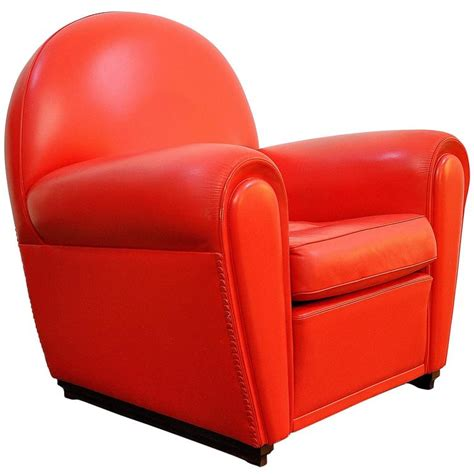 poltrona frau rossa poltrona frau vanity fair leather club chair at 1stdibs