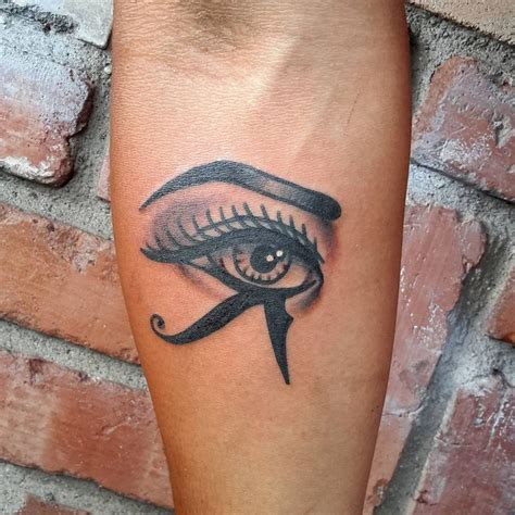 eye of god tattoo best 25 eye tattoos ideas on