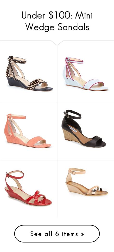 are sandals business casual business casual womens shoes best business