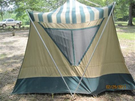 Sears Cabin Tent by Top 2 Person Tent Wallpapers