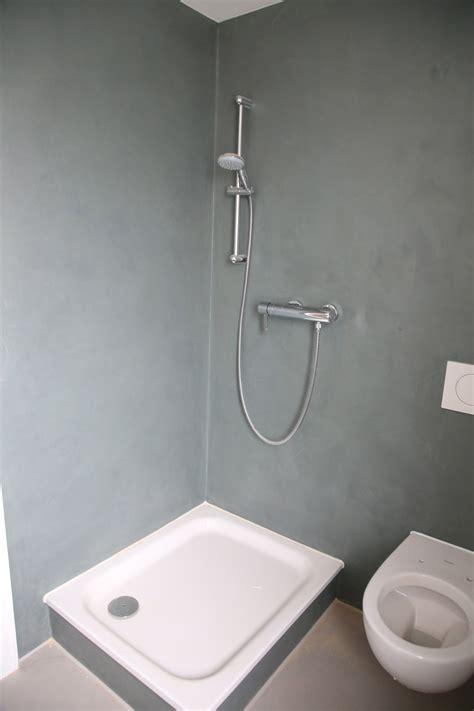 beton cire dusche beton cire dusche beton cir 233 willkommen bei beton 178
