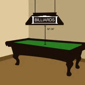 pool table light with fan vancouver s source for lighting norburn lighting stores