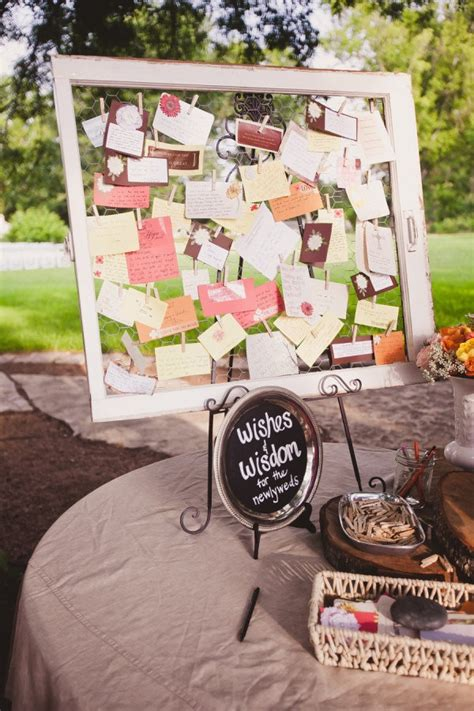 Wedding Wishes Board by 16 Best Images About Wedding