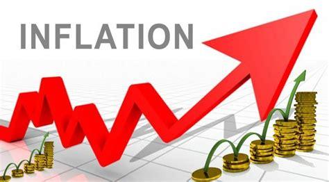 Bps Adalah bps laporkan dua penyebab inflasi bulan juni malangtoday