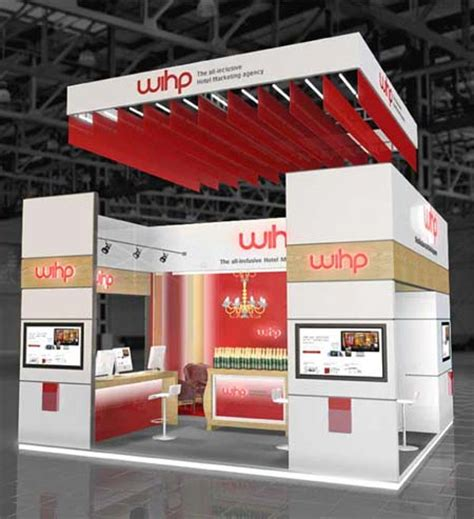 booth design germany custom exhibition booth design germany france uk italy