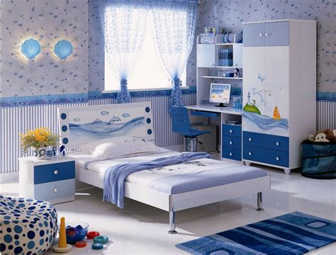 2017 home decor color trends home decor trends 2017 nautical kids room