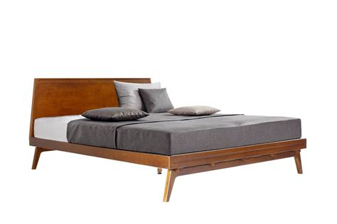 bed frame cl roundhill furniture concord solid wood storage platform bed king cherry stunning