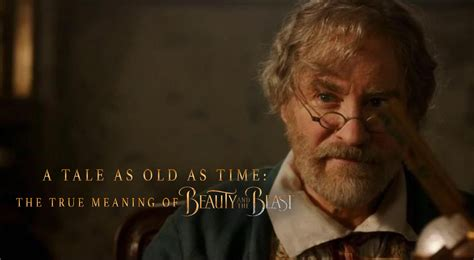 beauty and the beast tale as old as time free mp3 download a tale as old as time the true meaning of beauty and the