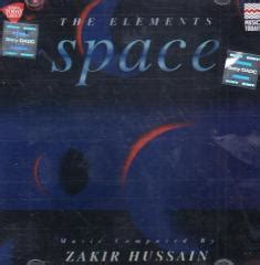 ustad zakir hussain biography in english the elements space zakir hussain cd