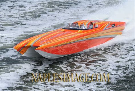 public boat r gold coast emerald coast poker run photos offshoreonly