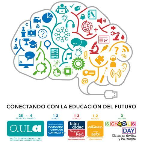 imagenes educativas de jovenes semana de la educaci 243 n