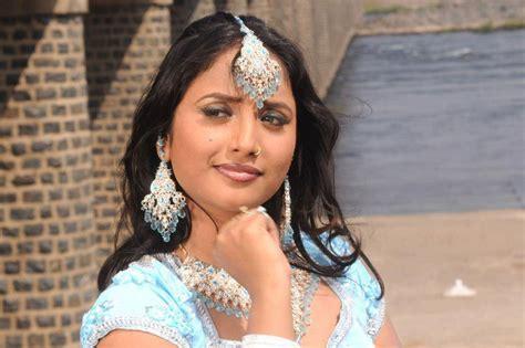 best biography movies 2015 rani chatterjee biography filmography bhojpuri actress
