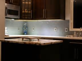 modern kitchen backsplash ideas pictures contemporary modern kitchen tiles backsplash ideas home design ideas