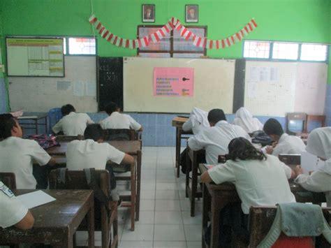 Lk Syarifah contoh lembar kerja 1 1 guru pembelajar ips mushlihatun