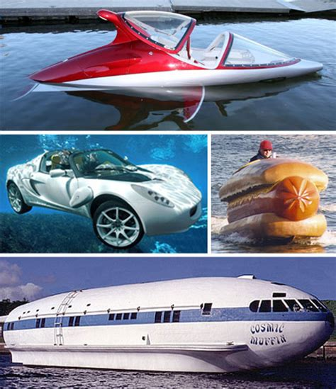 whatever floats your boat car whatever floats your boat 29 wild watercraft urbanist