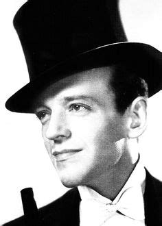 Fred Astaire: Frederick Austerlitz (May 10, 1899 – June 22