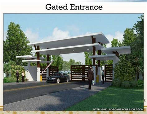 house entrance gate design entrance gate design for township buscar con google entrance gates pinterest