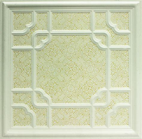 Indoor Ceiling Tiles Indoor Home Decoration Material Artistic Ceiling Tiles
