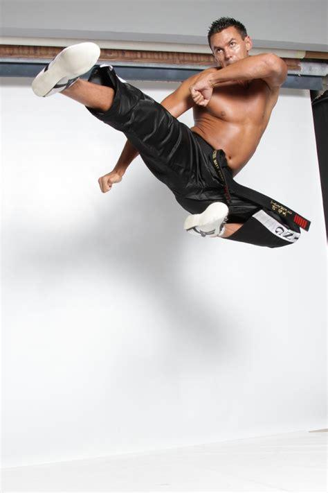 martial arts matt fiddes martial arts jpg 3000 215 4500 pose references