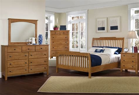 vaughan bassett bedroom set furniture bedroom vaughan bassett 1 benson stone