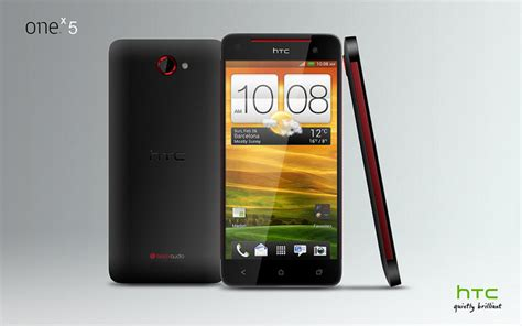 Hp Htc 5 Inchi htc s 5 inch smartphone smiles for the leaks
