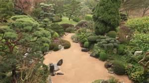 le jardin zen d erik borja site officiel du tourisme en