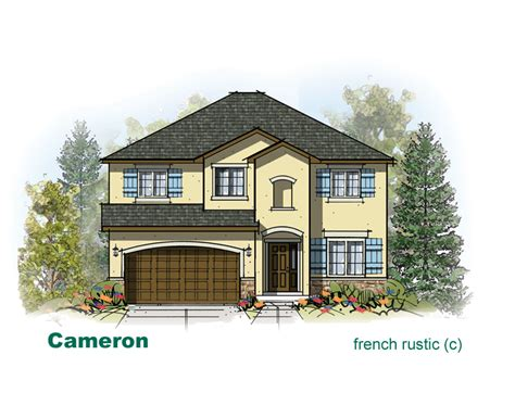 mcarthur homes 28 images mcarthur home plan in ranch