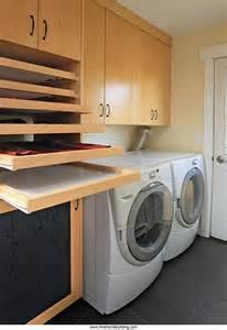 best 25 drying racks ideas on laundry room