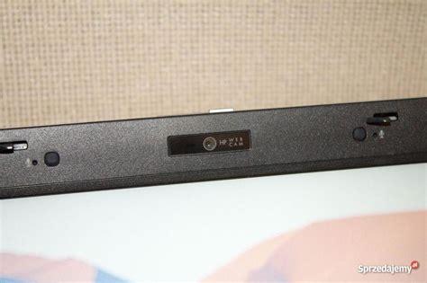 Battery Nb Hp 510 4 Cell laptop hp probook stan idealny core2duo 160 2gb