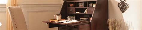 raymour and flanigan computer armoire computer armoires raymour flanigan furniture