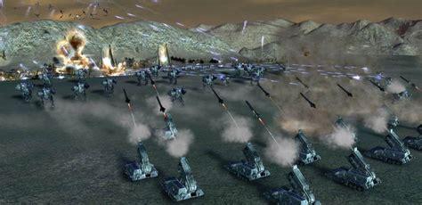 supreme commander forged alliance pc supreme commander forged alliance single
