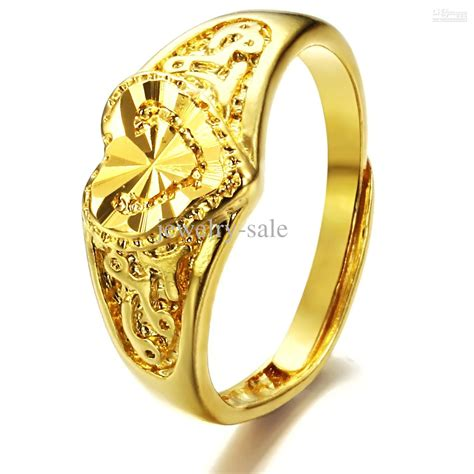 Wedding Ring Design India by Indian Wedding Rings For Www Pixshark Images