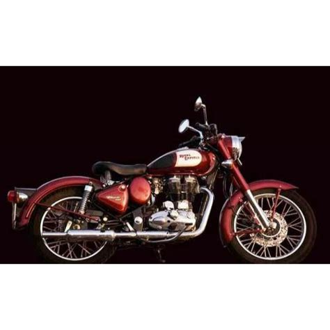 classic colors royal enfield classic colours in india royal enfield