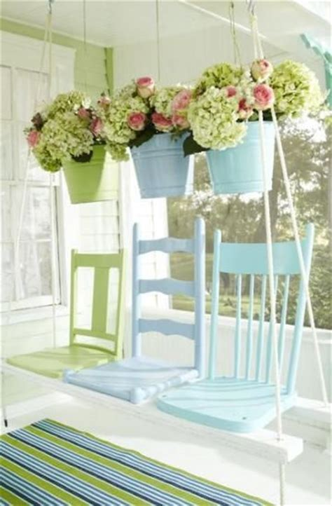 build your own porch swing swings pictures and images